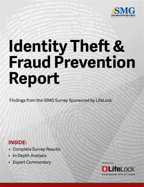 Report Identity Fraud On by Boston Cios Lessons Learned Govinfosecurity