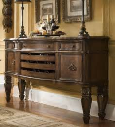Dining Room Buffets Sideboards by Modern Dining Room Sideboards And Buffets D Amp S Furniture