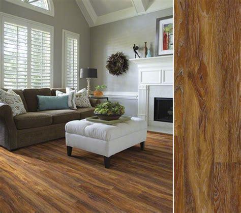 laminate flooring shaw hgtv laminate flooring