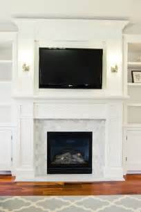 tiled fireplace surrounds cottage and vine client inspiration fireplace surrounds