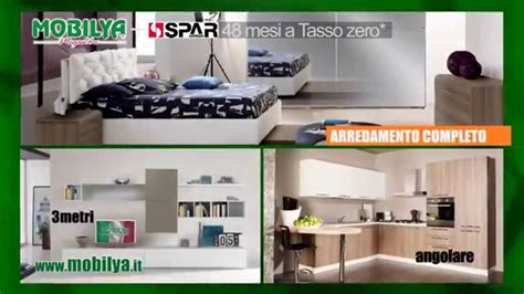 mobilya megastore camere da letto cucine moderne spar affordable flash cucine moderne by