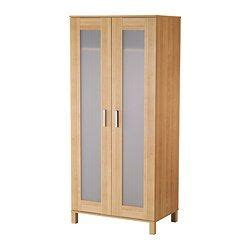 Aneboda Wardrobes by Best 20 Aneboda Wardrobe Ideas On