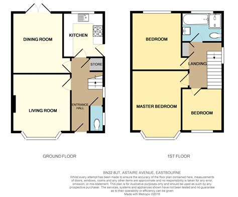 the gardens at eastbourne site plan astaire avenue eastbourne bn22 3 bedroom semi detached