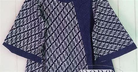 kaos superb clothing b020510 idr175 000 bustline 92 100cm fabric batik