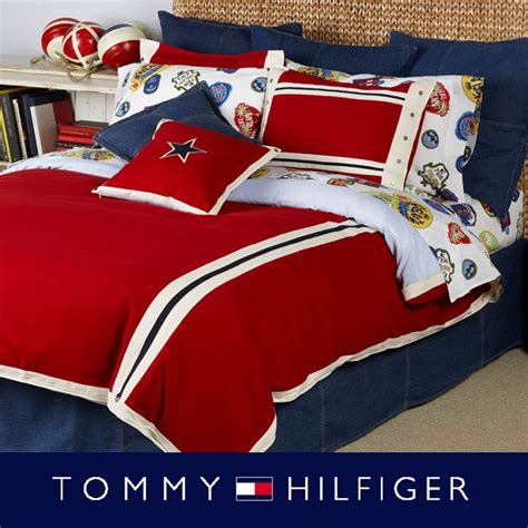 tommy hilfiger bedding outlet 17 best images about grandson s room on pinterest boy