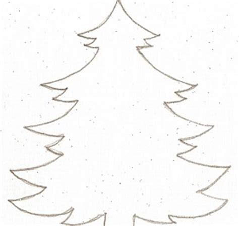 best photos of christmas templates to print out large