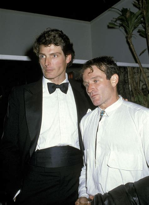 christopher reeve roommate the lifelong friendship of robin williams and christopher