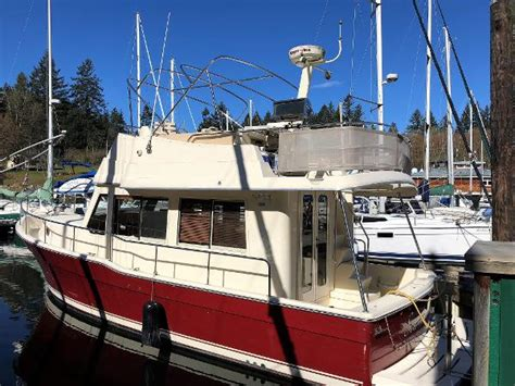 mainship boats for sale mainship 34 trawler boats for sale boats