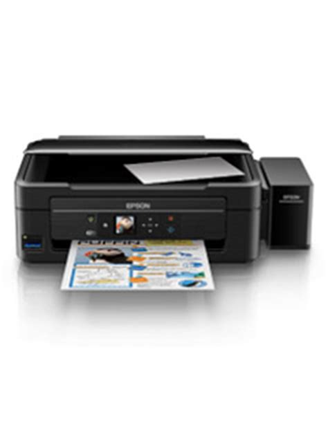 Printer Epson G2000 the pixma ink efficient g1000 g2000 and g3000 are canon s ink tank system printers