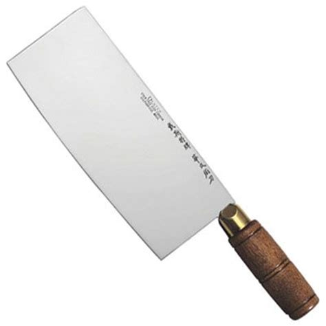 best chinese cleaver 2283 best images about chefs stuff on pinterest