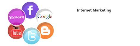 website development company in mumbai website designing companies mumbai website development