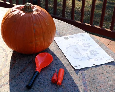carving tools for pumpkins for how to carve a pumpkin diy network made remade diy
