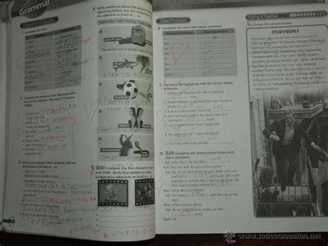 libro real english 2eso st libros de ingles 1 186 eso real english 1 eso st comprar libros de texto en todocoleccion