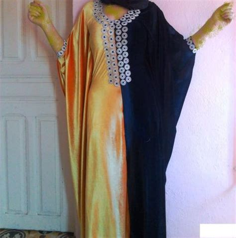 Gamis Kaos Prada Balotely Maxi Dress Import Syari Baju Muslim pin by mira miroucha on caftans and kaftan