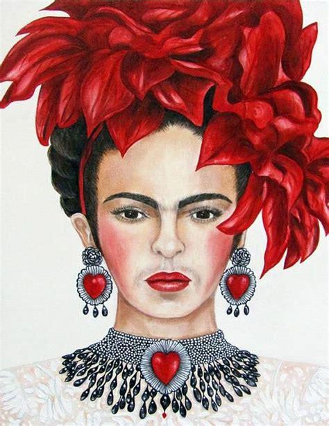 ba art kahlo espagnol les 1212 meilleures images du tableau frida sur frida khalo diego rivera et mexicains
