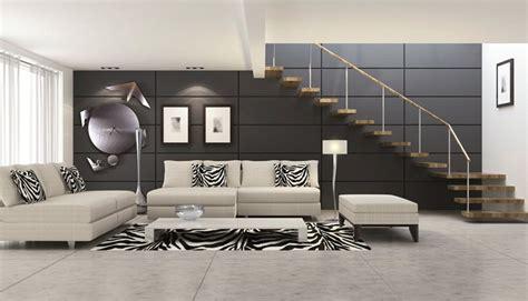 arredo design complementi arredo design orologio muro parete design