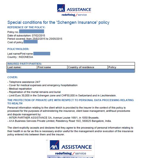 syarat membuat visa schengen jerman red rose pembuatan visa schengen jerman