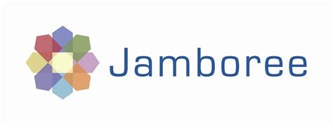 Jamboree Housing Corporation Guidestar Profile