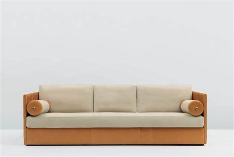 mascheroni divani meryl sofa mascheroni
