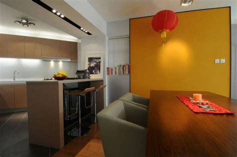 Simple Kitchen And Dining Room Design by Simple Kitchen Design And Dining Room Iroonie