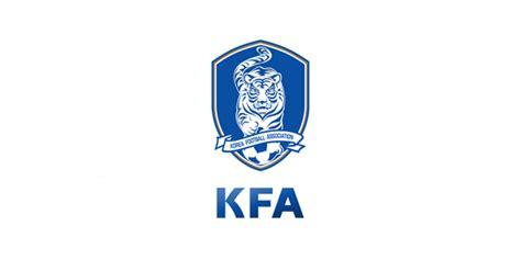 unofficial logo design world cup   design