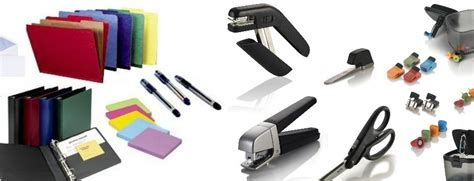 accessori ufficio elettrografica pisa accessori per ufficio