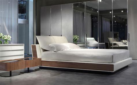 flou sama bed