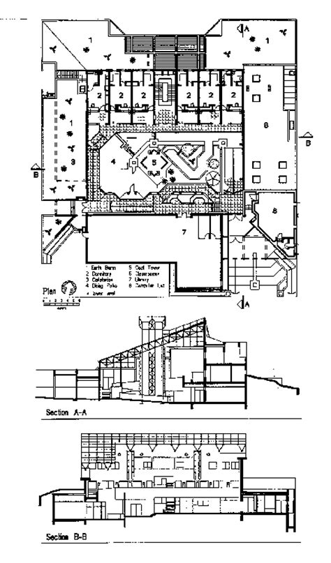 design guidelines for hot and dry climate house plans desert climate house plans