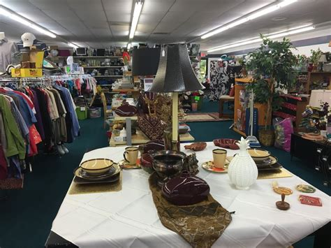 Food Pantry Bentonville Ar by Top 10 Thrift Stores In Northwest Arkansas Northwest