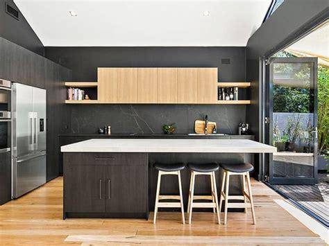 portfolio blakes  sydney  renovation brokers