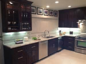 Kitchen Cabinets Direct by Understanding A Bathroom Vanity For A Homeowner Cabinets