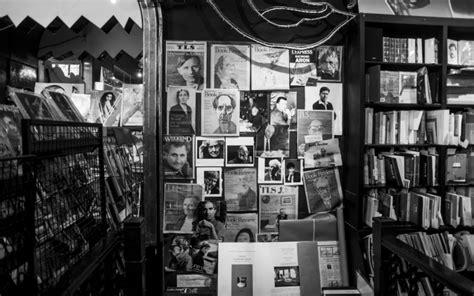 luxemburg libreria torino conosco un posticino la libreria luxemburg di torino