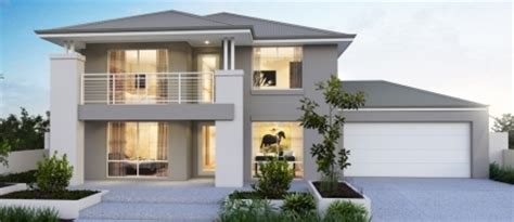 5 bedroom house designs perth storey apg homes