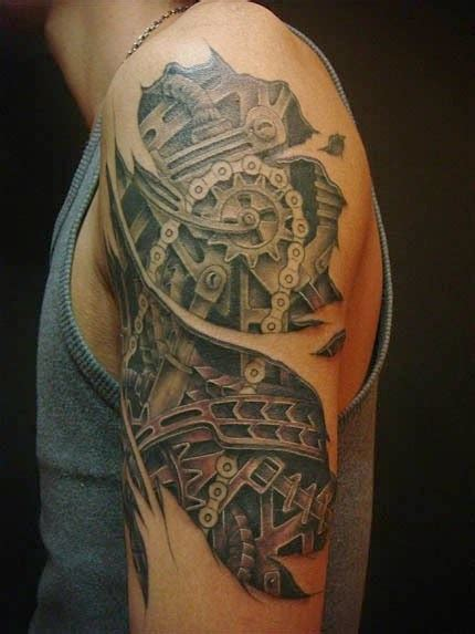 steam punk tattoos steunk tattoos designs ideas and meaning tattoos for you