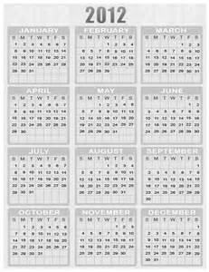 calendar template 2012 2012 printable calendar one page omahdesigns net