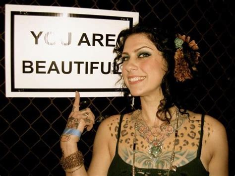 american pickers danielle tattoos chest danielle colby arrested newhairstylesformen2014
