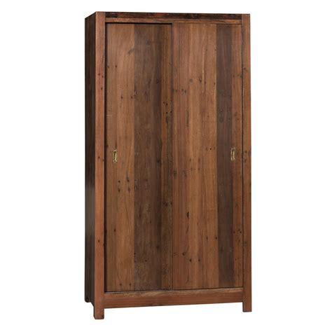 legno per armadi armadio in legno massello etnico outlet mobili etnici