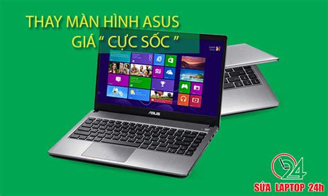 Laptop Asus I5 Bao Nhieu thay m 224 n h 236 nh laptop asus 15 6 inch bao nhi 234 u tiền sửa