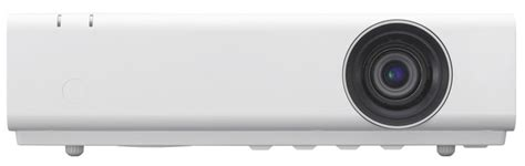 Sony Projector Vpl Ex246 sony vpl ex246 xga projector discontinued