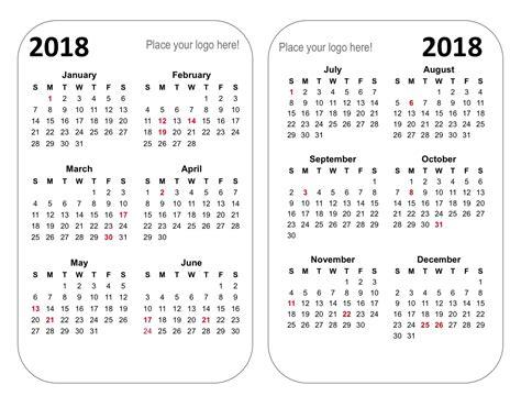 printable calendar 2018 mini mini 2018 calendar zoro blaszczak co