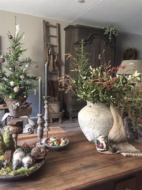 deko ideen garten 4699 618 besten weihnachten bilder auf