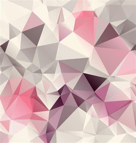 geometric pattern in art best 25 geometric background ideas on pinterest