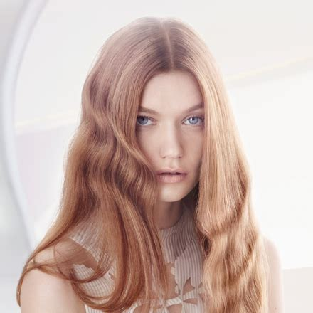 wella hairstyles lookbook a collection hairstyles wella professionals