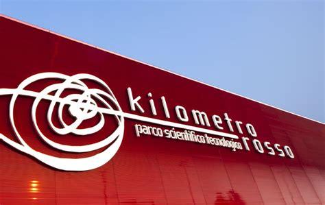 generali bergamo innovazione lombardia luned 236 summit al kilometro rosso
