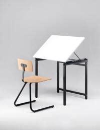sedie scolastiche sgabello basic s sedute scolastiche sedie e sgabelli