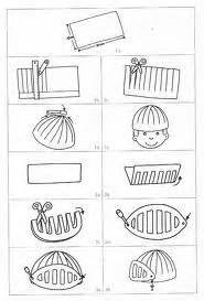 Helmet Of Salvation Craft Template by Paper S Helmet Pattern To Use For Helmet Of