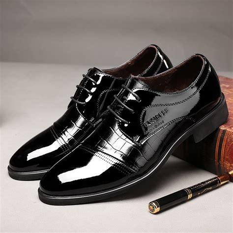 oxford sneakers mens sneakers 2015 summer waterproof mens leather shoes
