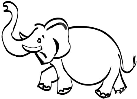 Animal Drawings For Kids To Color Kids Coloring Page Cavasecreta Com Drawing For Children To Colour