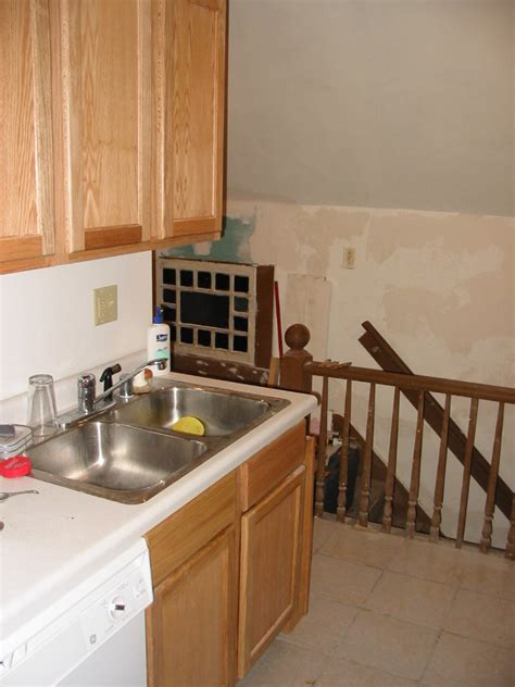 how to remodeling ideas for small kitchen upstairs to stay 221 n blair street