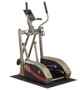 best elliptical machine for home use